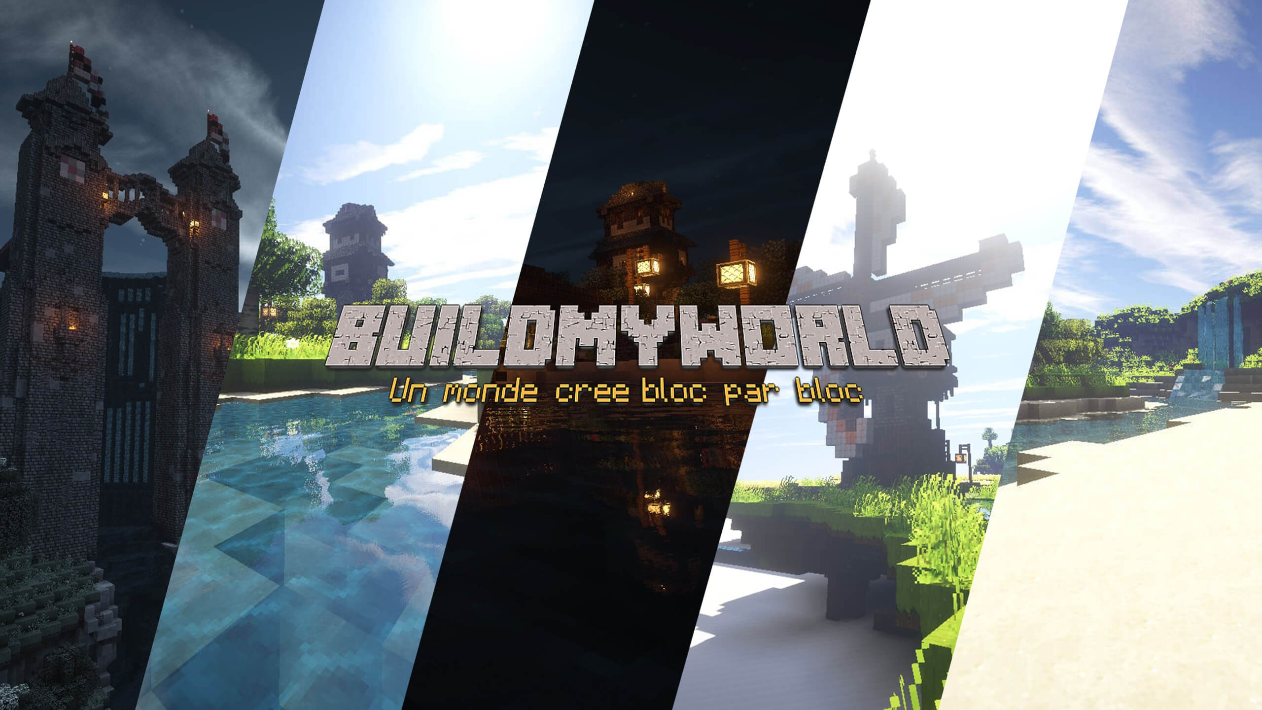 buildmyworld.fr